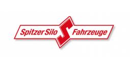 Spitzer Silo