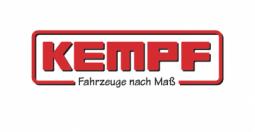 Kempf Fahrzeuge