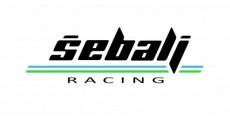 Sebalj Racing